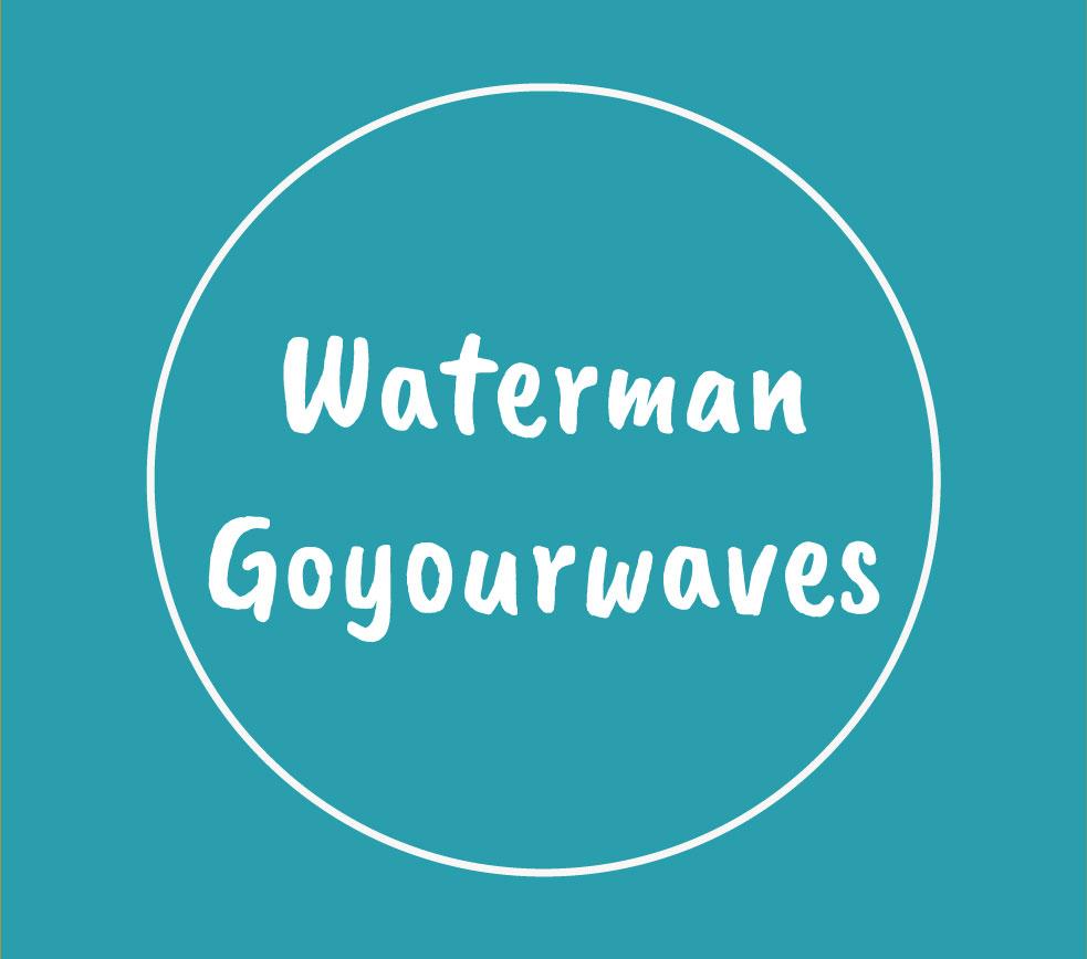 waterman-goyourwaves