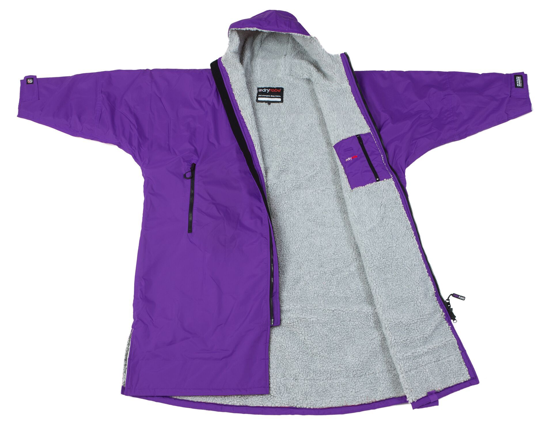 NEW_PURPLE_FLAT__preview_2024x2024