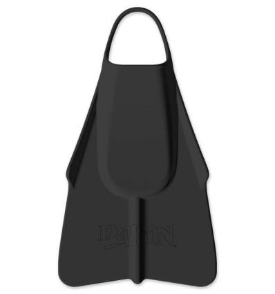dafin-black