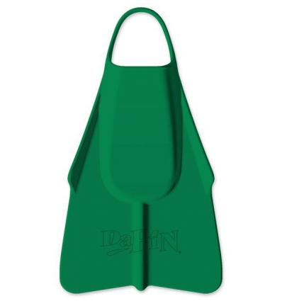 dafin-green